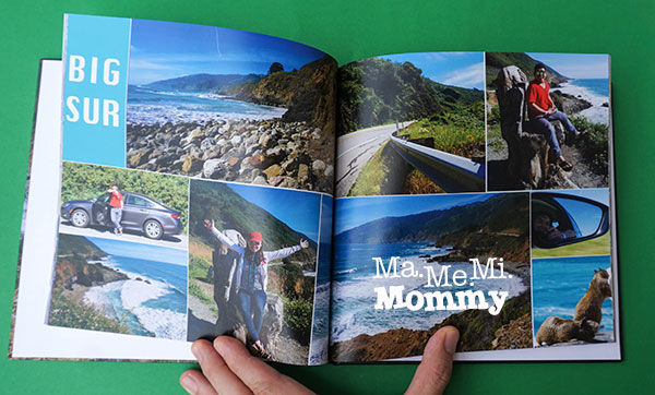 5 Questions You've been Dying to Ask me about my Photobooks, Answered